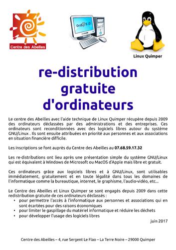 redistribution-ordi-affiche-201706