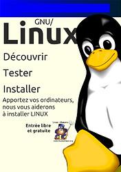 gnu-linux_brut