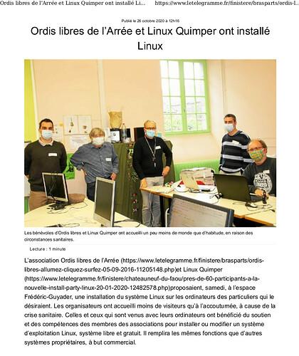 Le teleg_install-brasparts20oct2020