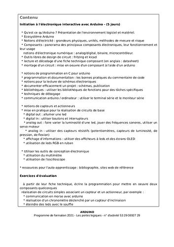 2021_programme_detaille_ARDUINO1