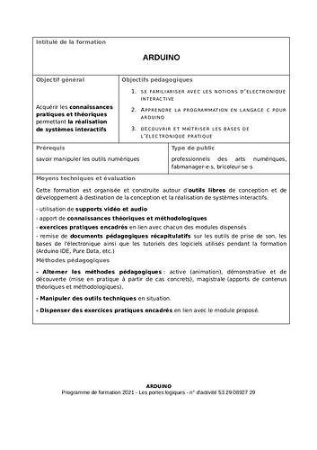 2021_programme_detaille_ARDUINO