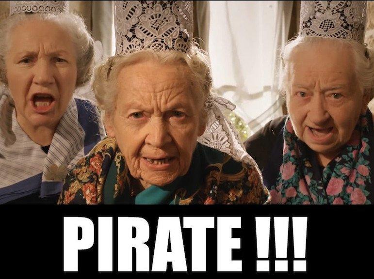 tipiak-pirate