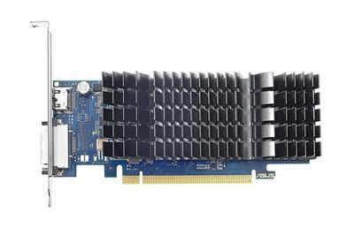ASUS GeForce GTX 1030