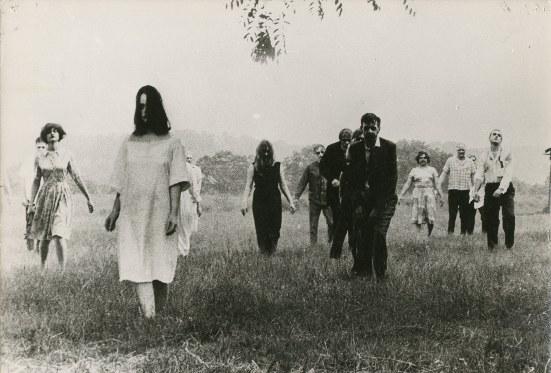Screenshot_2020-08-30 Tableau - LA NUIT DES MORTS-VIVANTS (Night of the Living Dead) - Artprecium